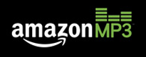 fearless-motivation-amazon_mp3_logo