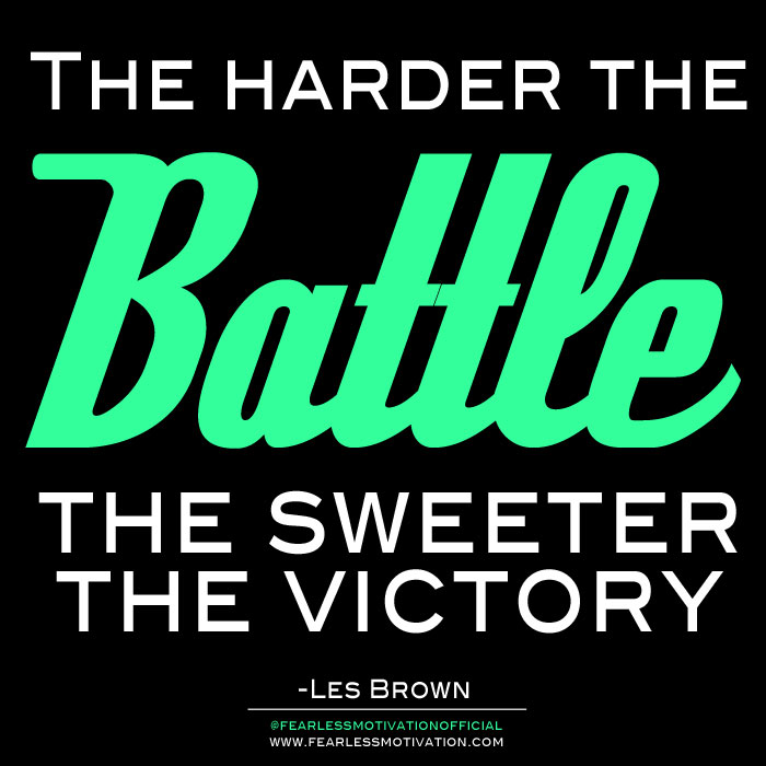 les-brown-quote-77