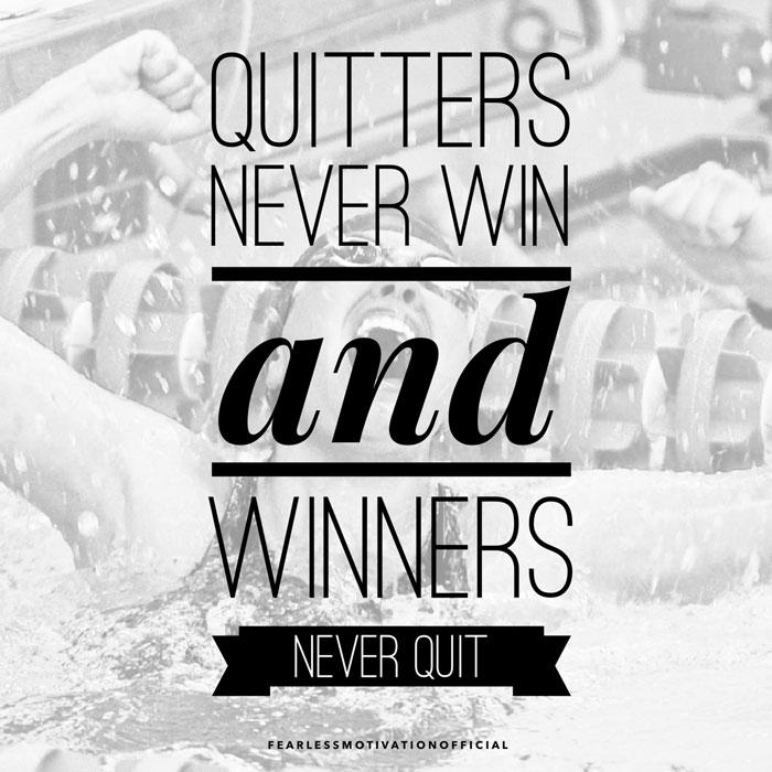 winners-quote-2