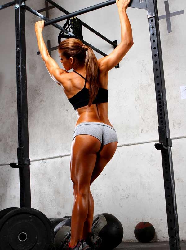 Women bodybuilding photos female bodybuilding motivation amp goals