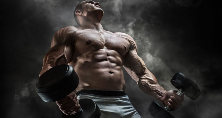 Gym Motivation Music Playlist by Fearless Motivation