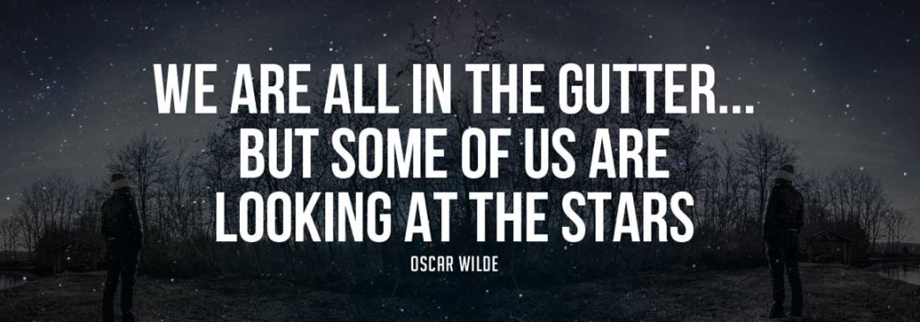 13 Oscar Wilde Quotes To Inspire You To Greatness