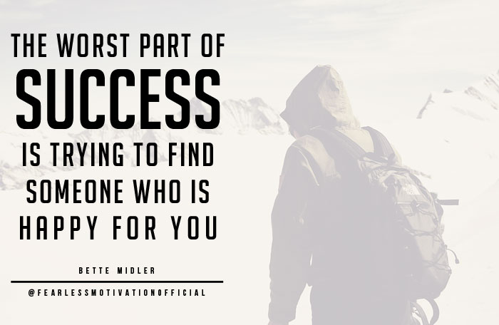 success-quotes-8