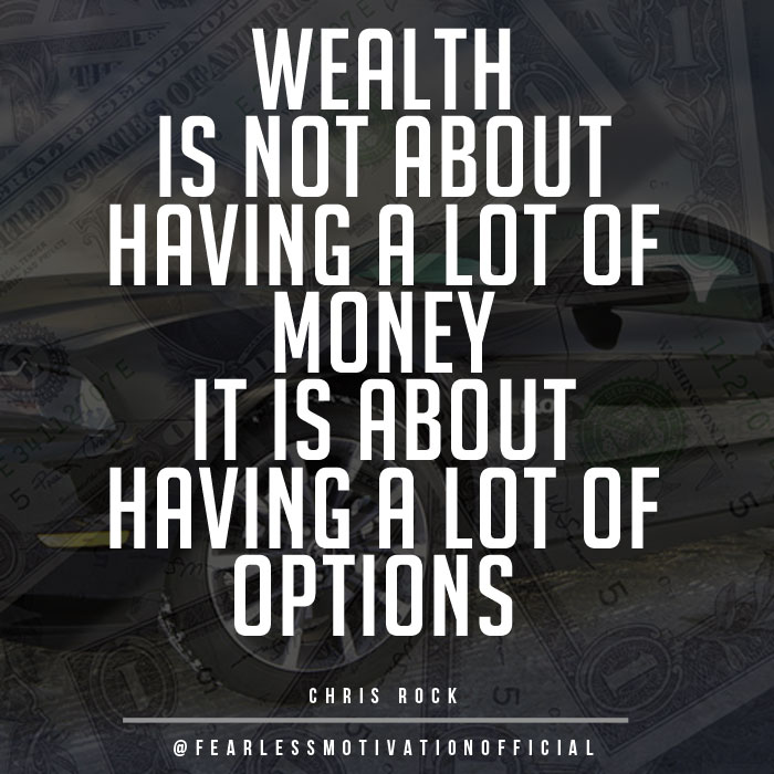10 Motivational Quotes On Wealth Money: 14 Of The Best Motivational Quotes For REAL Entrepreneurs
