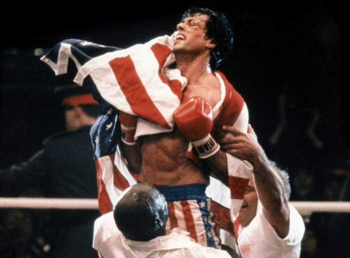 rocky-balboa-quotes-pictures