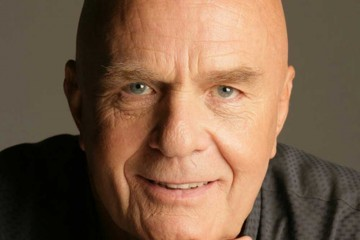 wayne dyer quotes affirmations