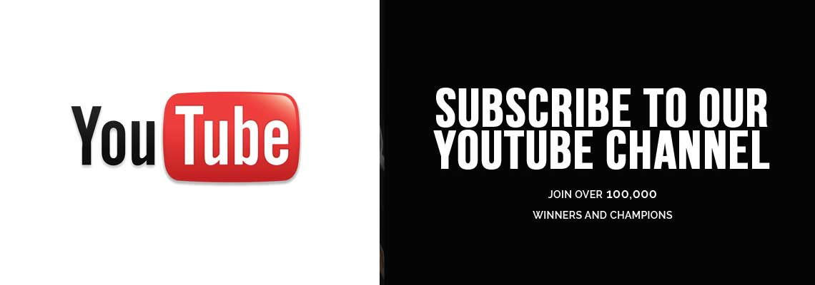 youtube fearless