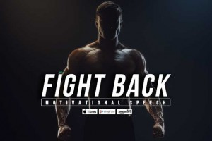 fight back best sporting motivation