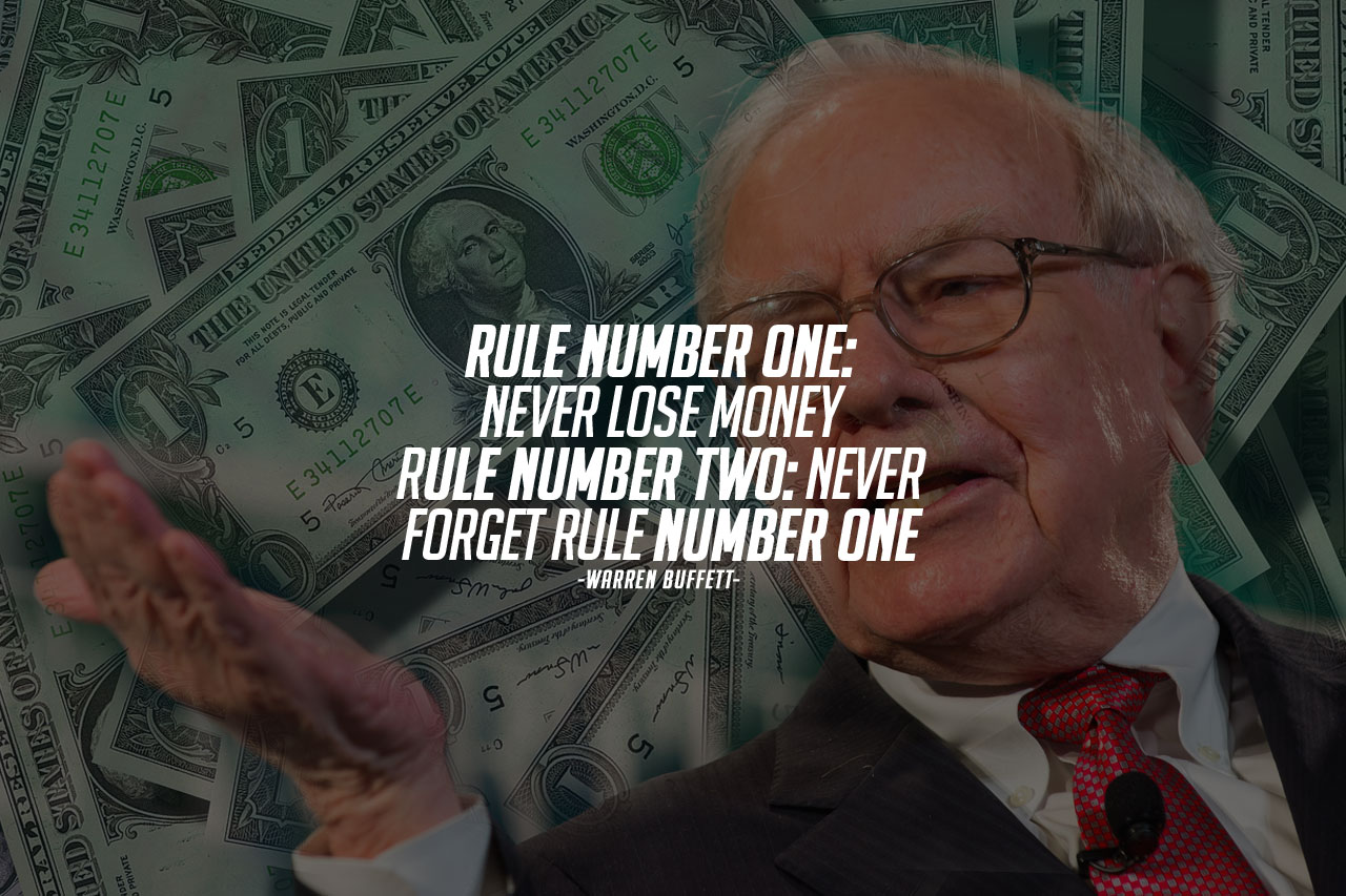 the best motivational quotes for entrepreneurs free