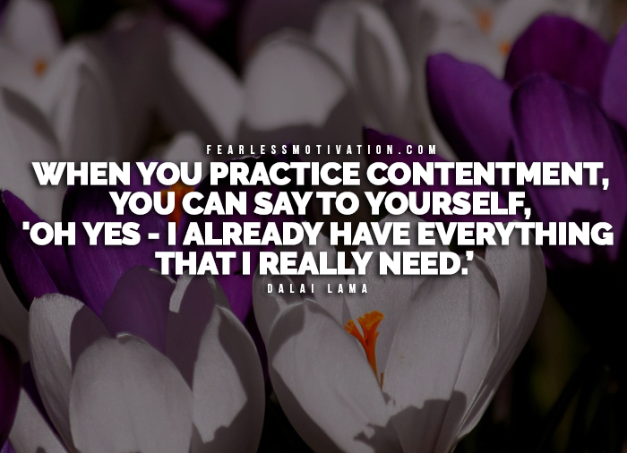 5 of the best dalai lama quotes on finding happiness