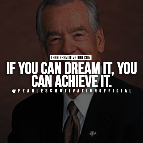 Zig Ziglar Quotes For Inspiration And Success