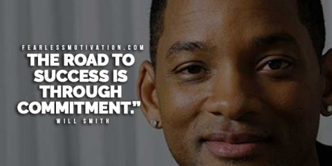 Will-Smith-Quotes