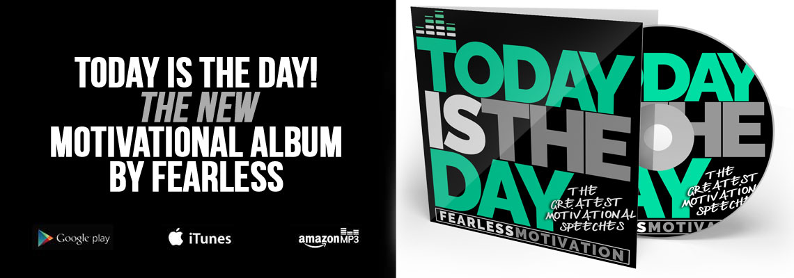 Fearless-Motivation-Motivational-Music-TODAY-IS-THE-DAY album