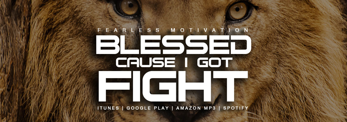 blessed-fearless-banner-rotation-spotify-new-5-million