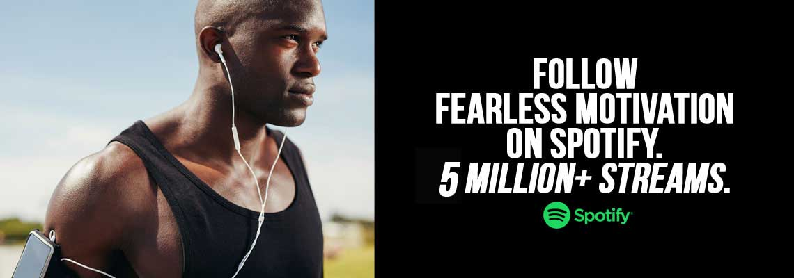 fearless-banner-rotation-spotify-new-5-million