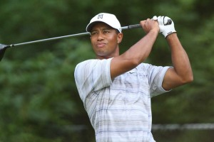 Tiger Woods Quotes - Feature