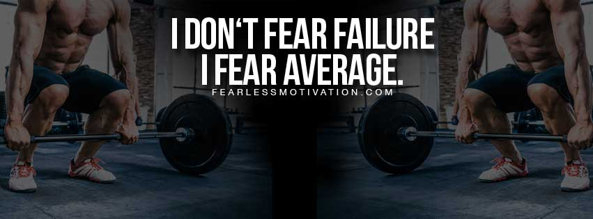 free Facebook covers quotes