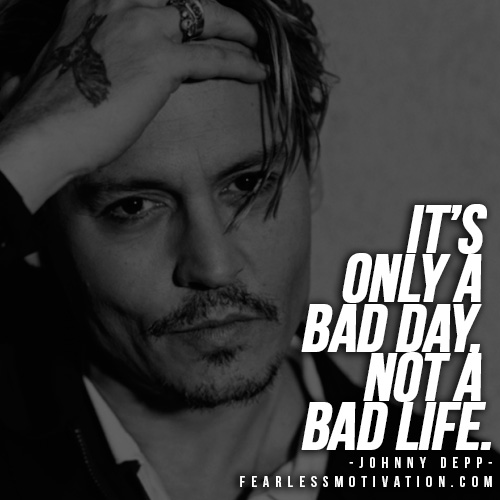 johnny-depp-quotes