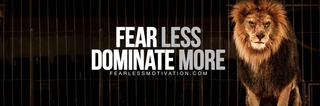 20 free twitter covers fearless motivation quotes