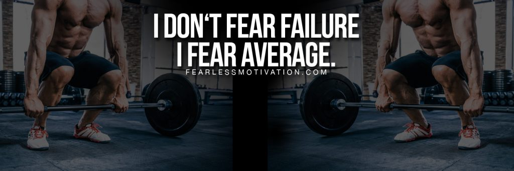 Free twitter covers fearless motivation quotes