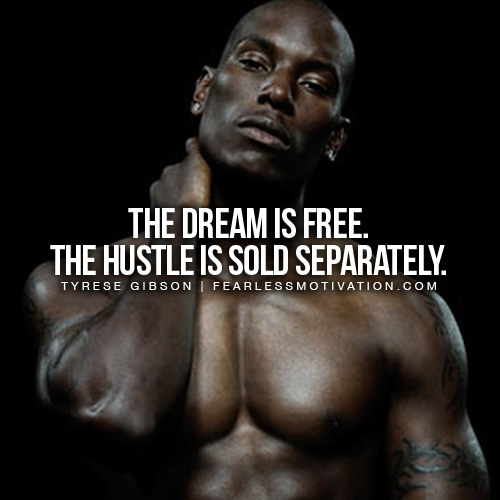 Tyrese-Gibson-quotes-2
