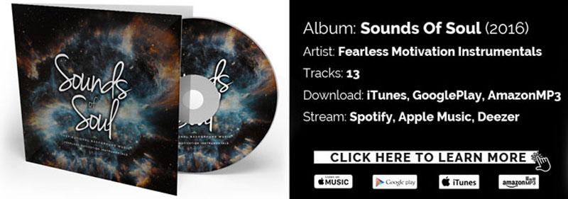 sounds-of-soul-album-instrumentals-epic-cinematicy