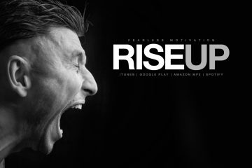 riseup-new-video-simple