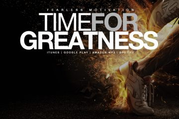 time-for-greatness-main-new-video-simple