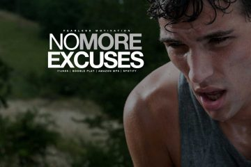 no-more-excuses-main-web-