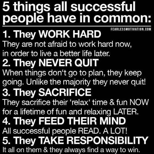 entrepreneur-quotes-1
