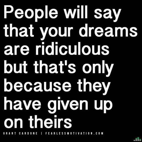 entrepreneur quotes failure grant cardone