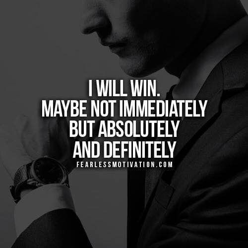 entrepreneur-quotes-24