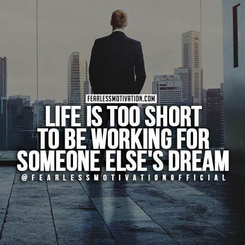 entrepreneur-quotes-3