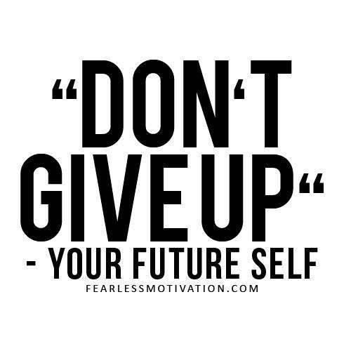 entrepreneur-quotes-30