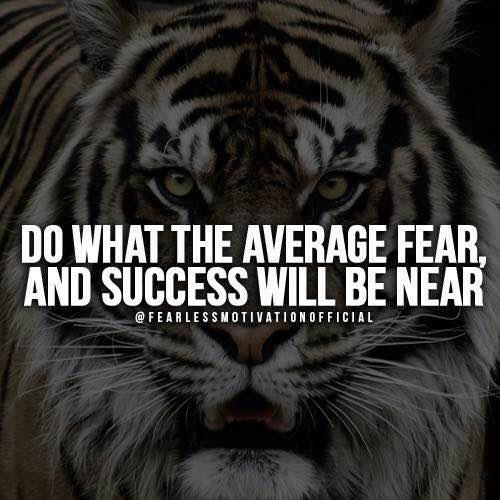 entrepreneur-quotes-34