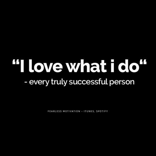 entrepreneur-quotes-37