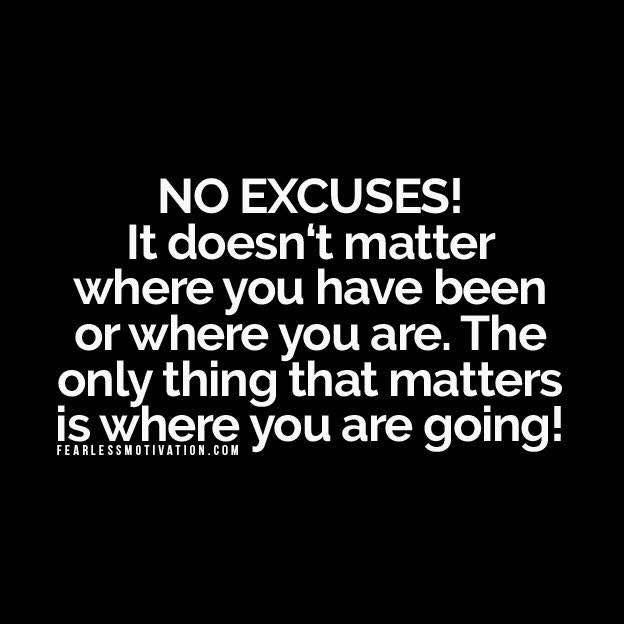 entrepreneur-quotes-4