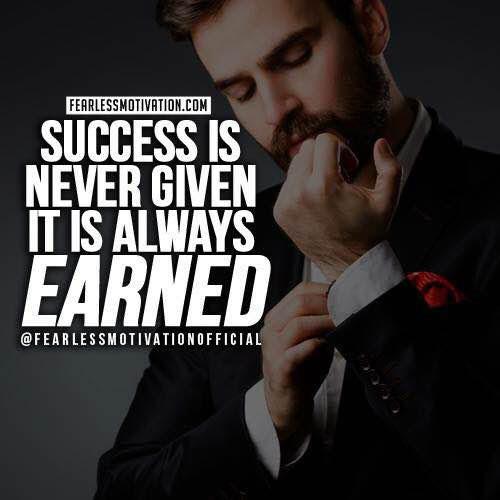 entrepreneur-quotes-41
