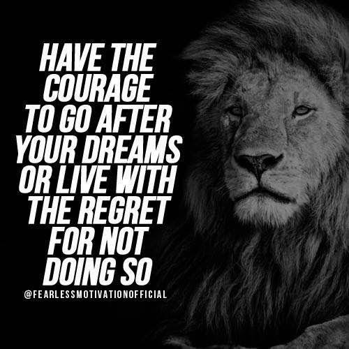 entrepreneur-quotes-44