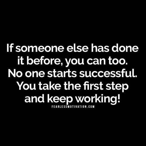 entrepreneur-quotes-46