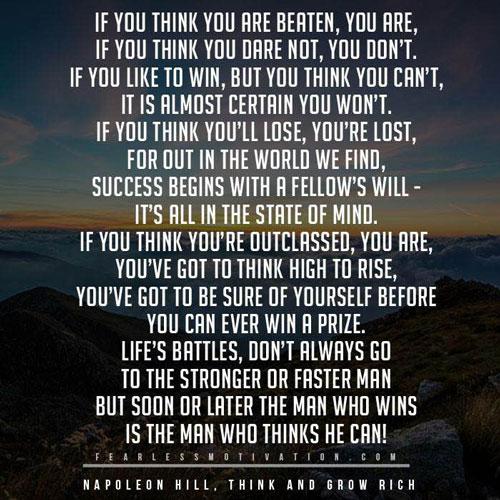 entrepreneur-quotes-54
