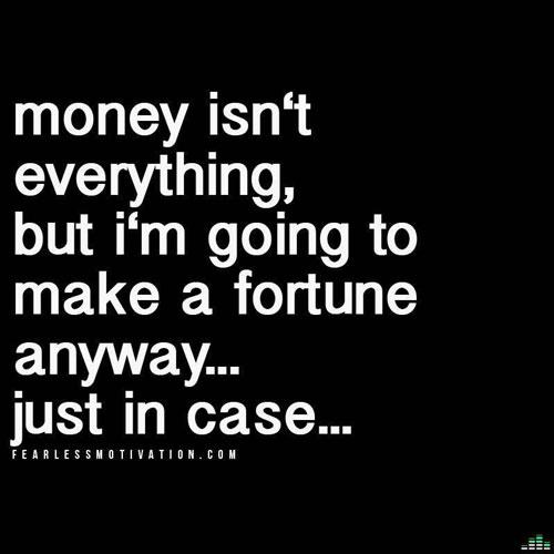 entrepreneur-quotes-6