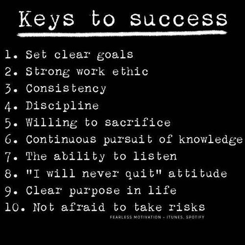 entrepreneur-quotes-7
