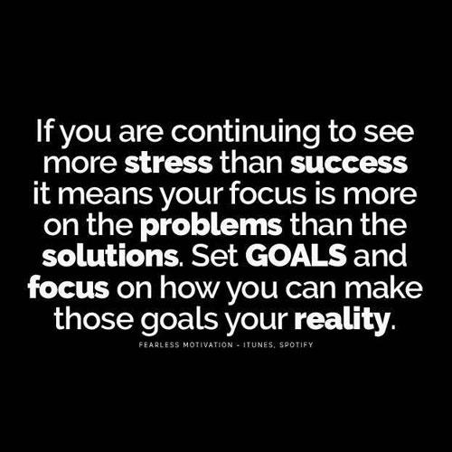 entrepreneur-quotes-8