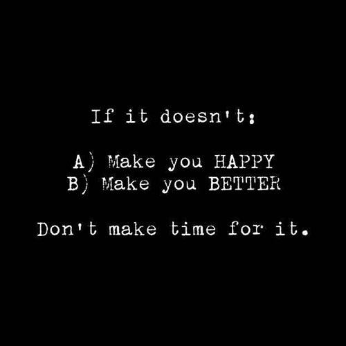 entrepreneur-quotes-9
