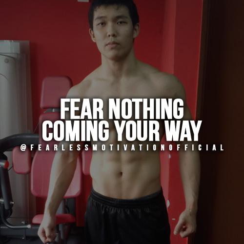 instagram-quotes-fear-kai-2