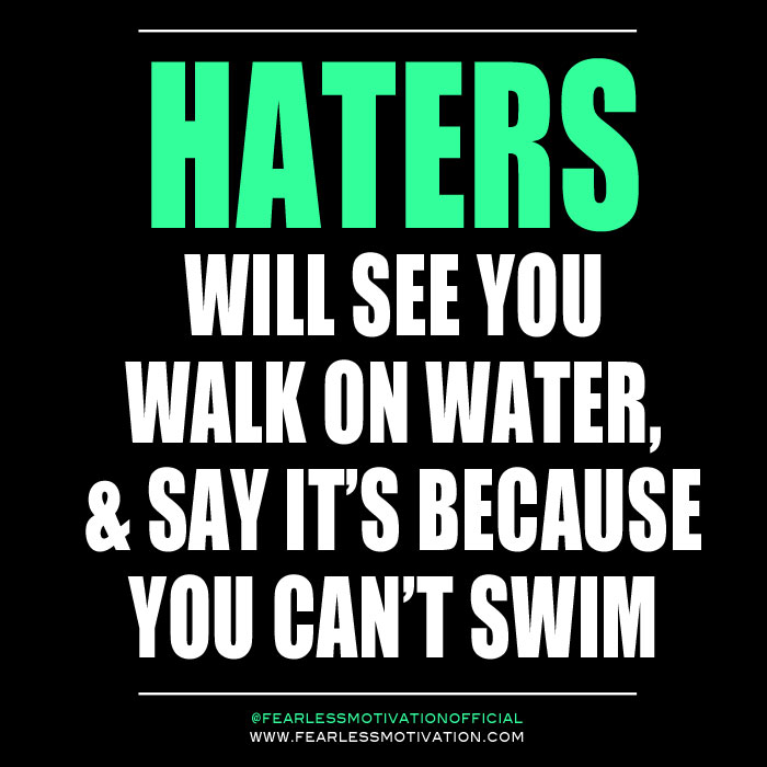 HATERSWATER