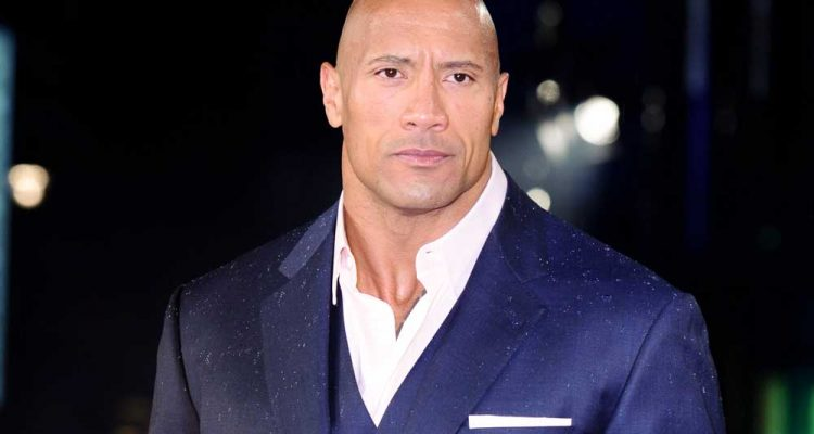 10 Of The Best Motivation Quotes By Dwayne Johnson The Rock