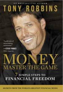 Tony Robbins Quotes Change Your Limiting Beliefs 6 Powerful