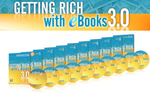 getting-rich-with-ebooks-vic-johnson